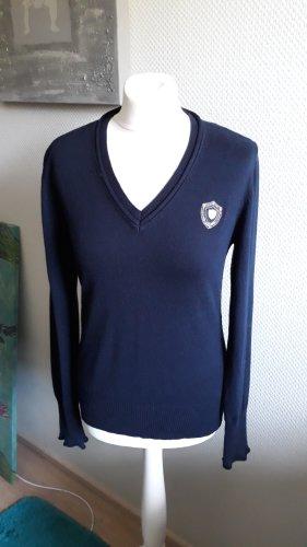 Pullover von L' Argentina (L)