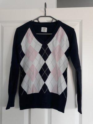 Pullover von L.O.G.G. / H&M