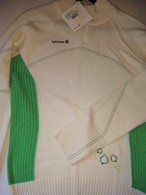 Pullover von Lafuma, Größe M, Neu mit Etikett