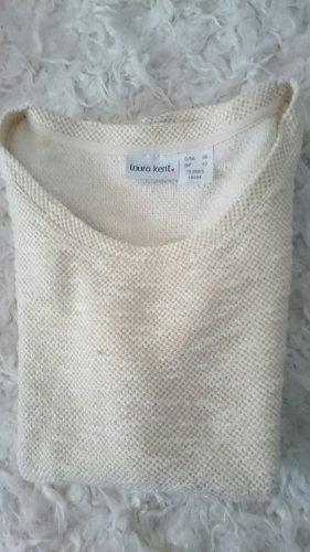 Pullover von Laura Kent  Gr 38