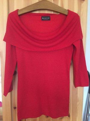 Pullover von Laura Scott
