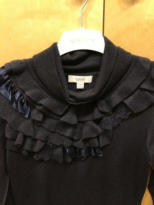 Pullover von LAUREL