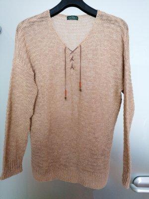 Pullover von Lauren