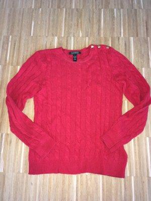 Pullover von LAUREN Ralph Lauren