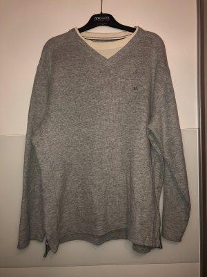 Pullover von Lerros