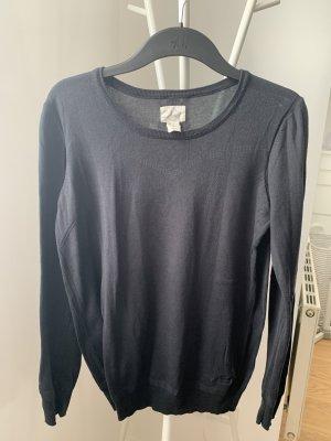 Pullover von Levis