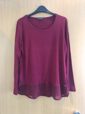 Pullover von Lisa Tossa