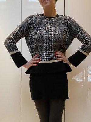 Pullover von Liu Jo