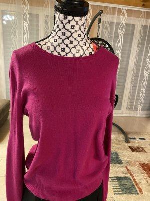 Pullover von LIU JO in Größe 36