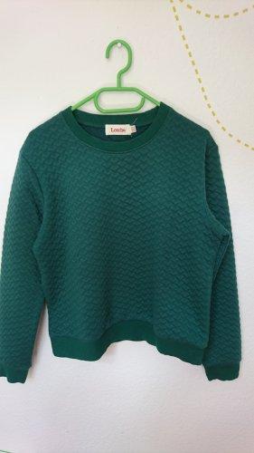 Pullover von Louche
