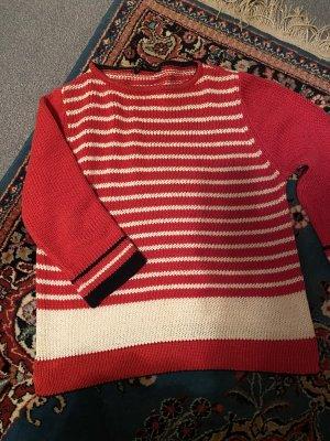 Pullover von Luisa Cerano