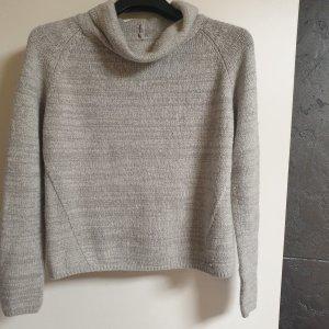 Pullover von Magnum
