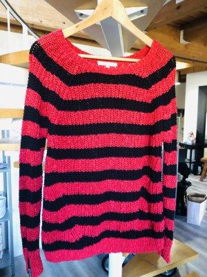 Pullover von maje mit Details