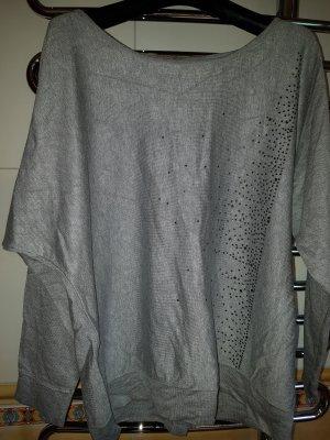 Pullover von Mandarin