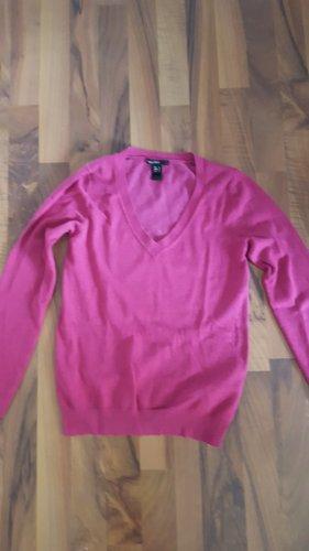 Pullover von Mango Gr. M