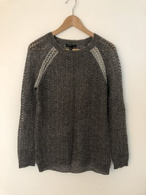 Pullover von Mango, Gr. S