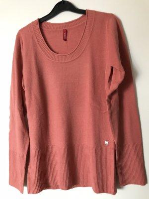 Pullover von Manguun
