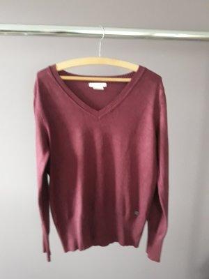 Pullover von Manguun Gr. L
