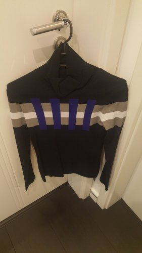 Pullover von Marc Cain