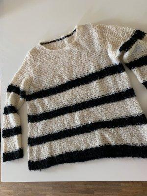 Pullover von Marc Cain Gr. N4