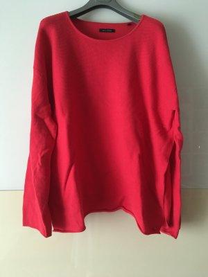 Pullover von Marc O' Polo Gr. L