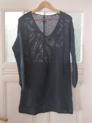 Pullover von Marc o'Polo, Gr.S