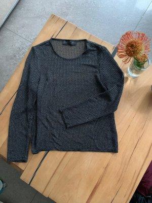 Pullover von Marccain