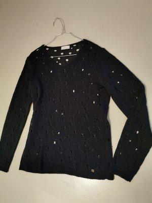 Pullover von Marcel Ostertag zu verkaufen, neu