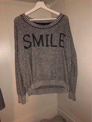 Pullover von Mark Adam
