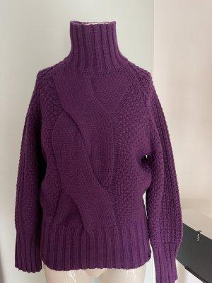 Pullover von Massimo Dutti Gr 38 M