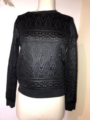 Pullover von Mavi