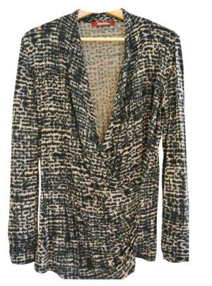 Pullover von Max Mara
