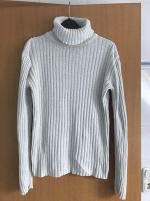 Pullover von Maxime