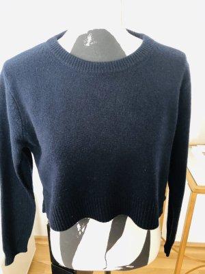 Pullover von MD