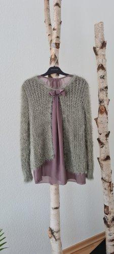 Pullover von Millenium gr. M
