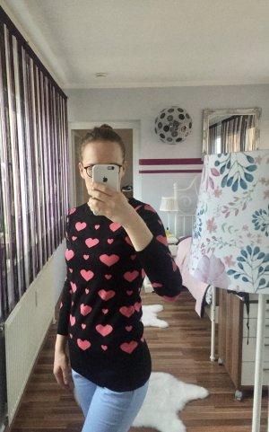 Pullover von Molly Bracken