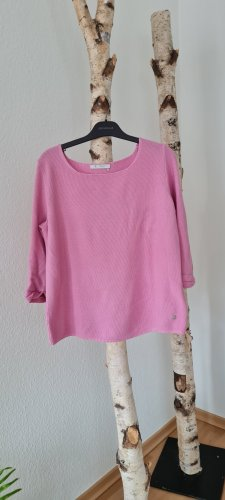 Monari Crewneck Sweater pink