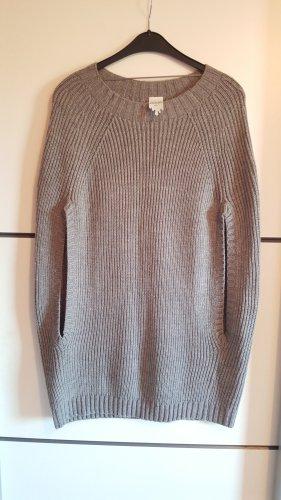 Pullover von Monki GR: XS/S