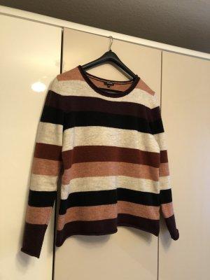 Pullover von Moore & Moore Gr 38