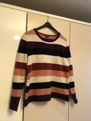 Pullover von More & More