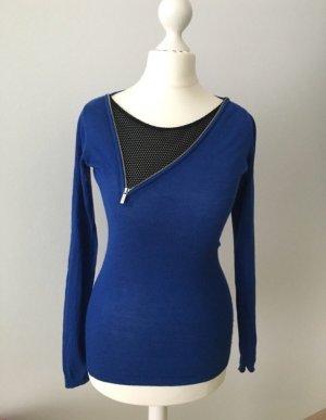 Pullover von Morgan