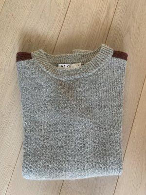 Pullover von Na-kd