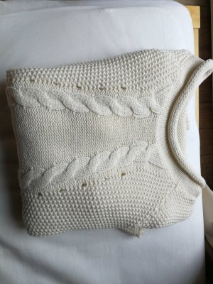 Pullover von Naf Naf