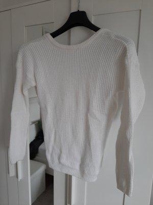 Pullover von Nakd
