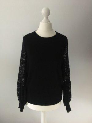 Pullover von NAVY