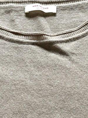Pullover von Nortland- Vicolo Gr. 38 neu