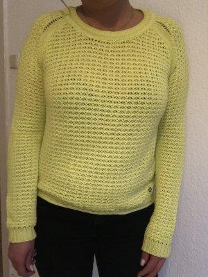 Pullover von Nümph