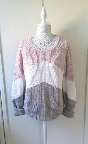 Pullover von Object