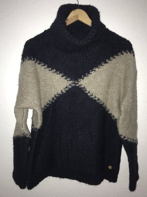 Pullover von ODEON