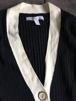 Pullover von Old Navy, neu
